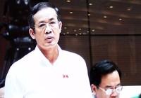 Khẩn thiết đề nghị cứu ngành du lịch sau vụ Formosa