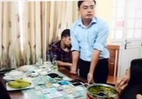 Công an Yên Bái nói nhà báo Duy Phong từ chối luật sư