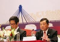 Bí thư, chủ tịch 63 tỉnh thành tiếp thị tại APEC