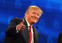 Ngoài ông Trump, nguyên thủ nào sẽ dự APEC CEO Summit?