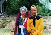 Chuyện tình của dàn nghệ sĩ phim 'Tây Du Ký' 1986