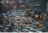 10 thành phố bị tắc đường kinh khủng nhất vào giờ cao điểm