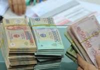 Giả danh phó giám đốc ngân hàng Agribank để lừa đảo