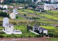 Quy định mới về miễn, giảm tiền sử dụng đất