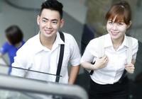 Một trường học tại TP HCM cấm thầy cô yêu sinh viên