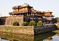 Bí ẩn hầm vàng trong kinh thành Huế