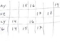 Bài toán lớp 5 khiến phụ huynh cả thế giới đau đầu