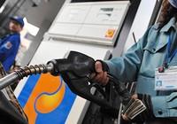 'Chưa có cơ sở đóng cửa nhà máy lọc dầu Dung Quất'