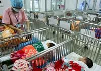 Sinh con bị dị tật không được phép nhờ mang thai hộ