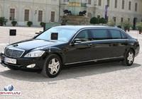 """Không miễn thuế đối với 'siêu xe"""" nhập khẩu phục vụ ngoại giao"""