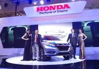 Honda bị truy thu 182 tỷ đồng vì vi phạm về thuế