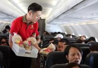Khai trương nhiều đường bay mới phục vụ lễ 30-4