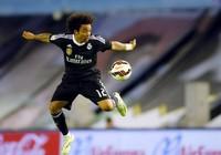 Real Madrid: 'Ăn không được thì…đạp đổ'