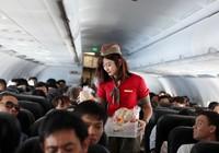 Vietjet mở đường bay mới Hải Phòng – Đà Nẵng