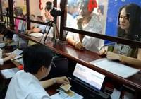 Sẽ cấp riêng giấy phép lái xe ô tô số tự động