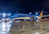 Vietnam Airlines giảm 30% giá vé