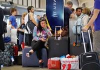 Quy định mới về bồi thường cho hành khách bị hủy, hoãn chuyến bay