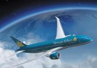 Hàng loạt chuyến bay bị ảnh hưởng vì thời tiết xấu
