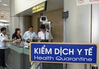 Ngăn virus chết người MERS-CoV vào Việt Nam