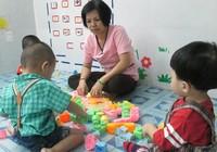 TP.HCM tuyển hàng loạt giáo viên cho năm học 2015-2016