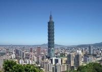 Siết quản lý đưa lao động đi làm việc tại Đài Loan