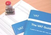 Sẽ bãi bỏ một số quy định ưu đãi thuế GTGT, thuế nhập khẩu