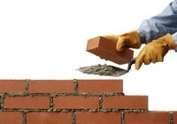 Điều kiện cấp chứng chỉ hành nghề xây dựng