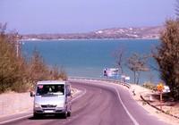 Thủ tướng đồng ý xây dựng tuyến đường ven biển đi qua 6 tỉnh