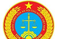 Hội đồng Thẩm phán TAND Tối cao sẽ có 16 thành viên