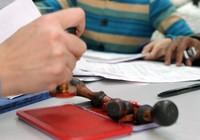 Thủ tục đăng ký con dấu doanh nghiệp theo Luật Doanh nghiệp mới