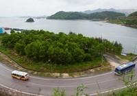 Công bố kết luận thanh tra về đầu tư xây dựng tại Quảng Ninh