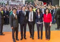 Tiếp nhận CLB Valencia: Tỷ phú Peter Lim đang gặp thách thức phía trước