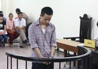 Đâm người yêu đến chết rồi tự sát vì nghi bị truyền bệnh HIV