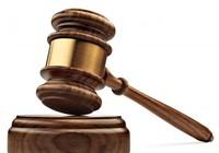 Chủ tịch nước ký Lệnh công bố 12 Luật mới
