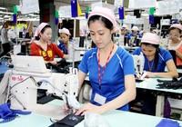 Mới: Người lao động bị tai nạn được hỗ trợ chuyển đổi công việc