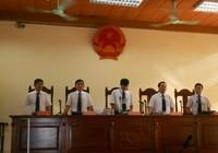 Tòa tuyên Lý Nguyễn Chung 12 năm tù, đề nghị điều tra mở rộng vụ án