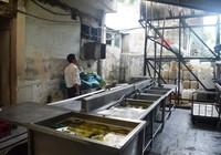 Vụ 200 công nhân ngộ độc tại Bình Dương: Suất ăn quá rẻ!