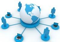 Hỗ trợ 11.000 tỉ đồng cung cấp dịch vụ viễn thông công ích, internet