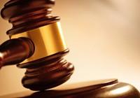 Nghị định mới: Nhiều trường hợp được miễn phí thi hành án dân sự