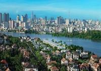 Miễn tiền sử dụng đất dự án nhà ở phường Thảo Điền