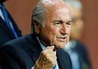 Chủ tịch FIFA hối thúc…'cứu' bóng đá châu Âu