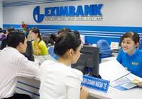 Eximbank: Top 1.000 ngân hàng lớn nhất thế giới năm 2015