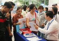 Vẫn còn nhiều cơ hội xét tuyển vào các trường ĐH, CĐ