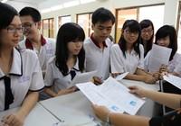 Danh sách các trường ĐH-CĐ tuyển nguyện vọng bổ sung