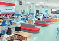 VietinBank: Lợi nhuận 6 tháng đạt 53% kế hoạch năm