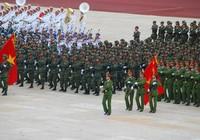 Mới: Chế độ BHYT đối với lực lượng quân đội và công an nhân dân