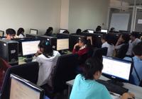 Trường ĐH Luật TP.HCM tổ chức kiểm tra năng lực