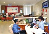 VietinBank được đánh giá cao về sức mạnh tài chính