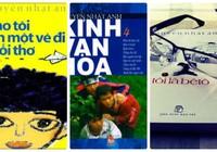 Công bố top 40 cuốn sách hay nhất dành cho thiếu nhi