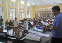 Luật sư vụ dùng nhục hình ở Sóc Trăng: 'Bị cáo bị truy tố oan'
